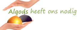 Al Qods Acharif Nederland